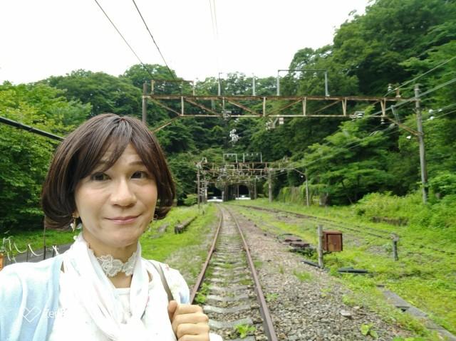 f:id:hikarireinagatsuki:20200729173236j:image