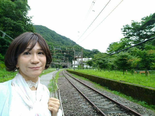 f:id:hikarireinagatsuki:20200729173305j:image