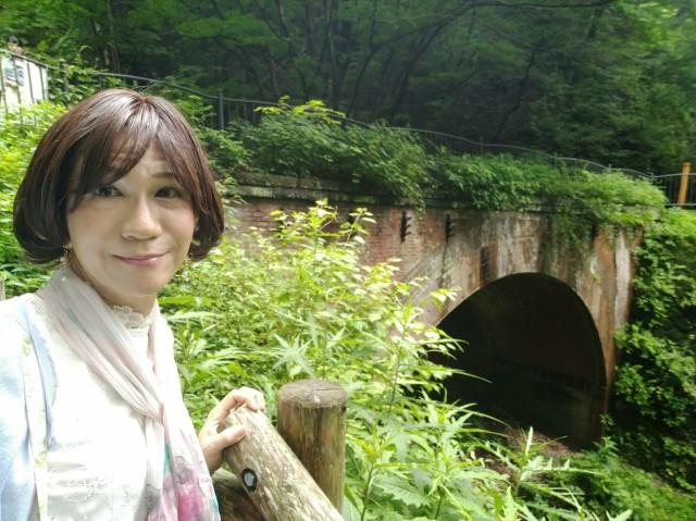 f:id:hikarireinagatsuki:20200729173500j:image