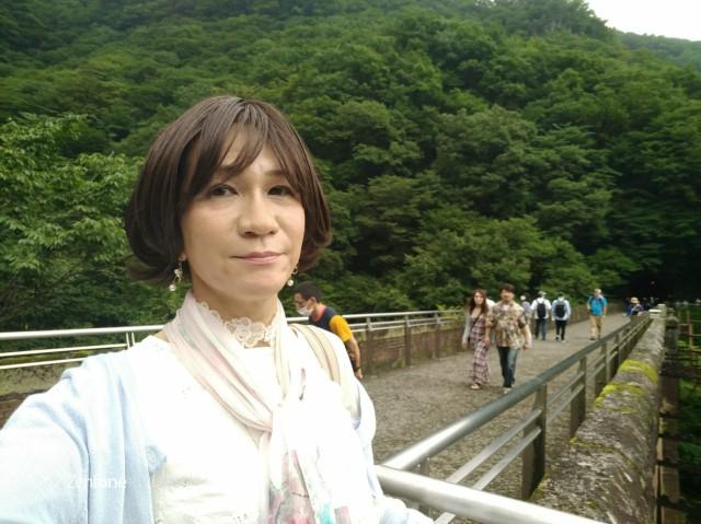 f:id:hikarireinagatsuki:20200729173909j:plain