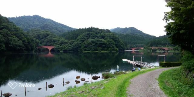 f:id:hikarireinagatsuki:20200730120542j:plain