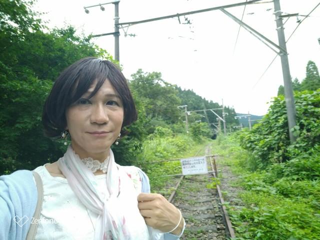 f:id:hikarireinagatsuki:20200730121152j:plain