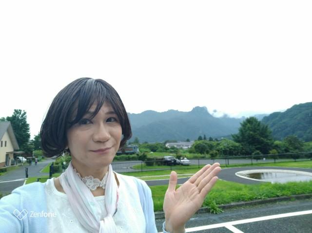 f:id:hikarireinagatsuki:20200730121242j:plain