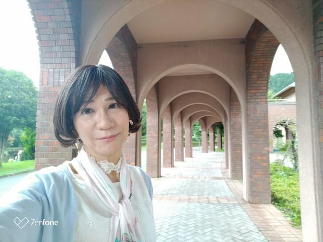 f:id:hikarireinagatsuki:20200730121327j:plain