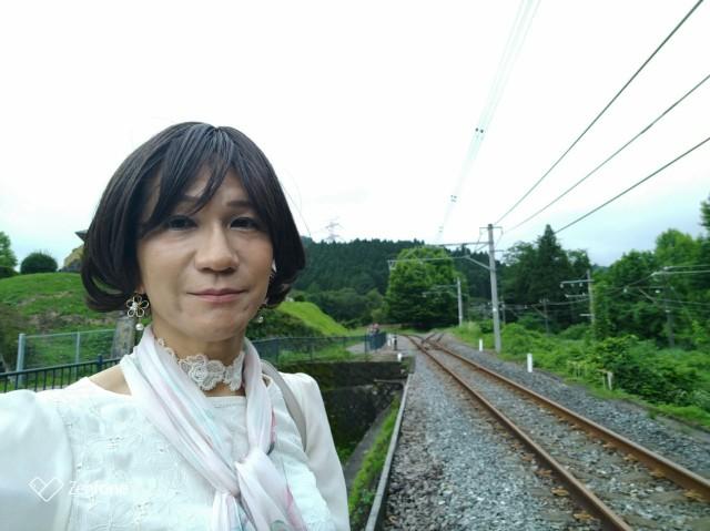 f:id:hikarireinagatsuki:20200730121347j:plain