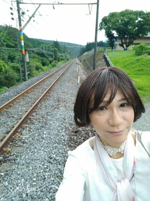 f:id:hikarireinagatsuki:20200730121407j:plain