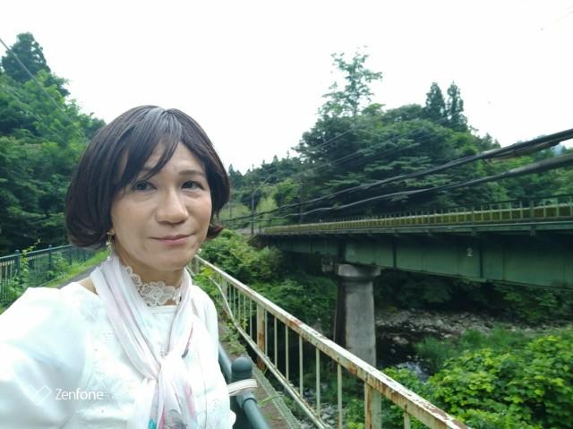 f:id:hikarireinagatsuki:20200730121540j:plain