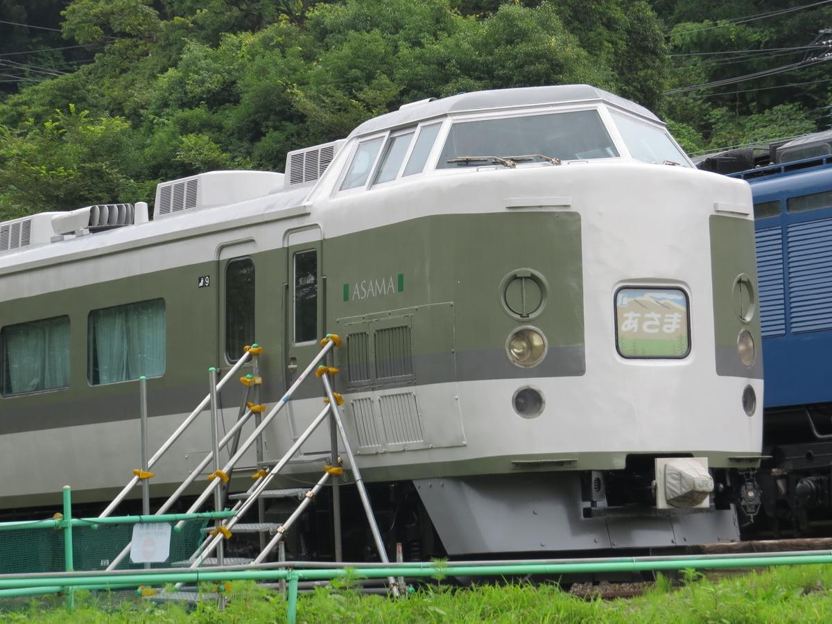 f:id:hikarireinagatsuki:20200730192935j:plain
