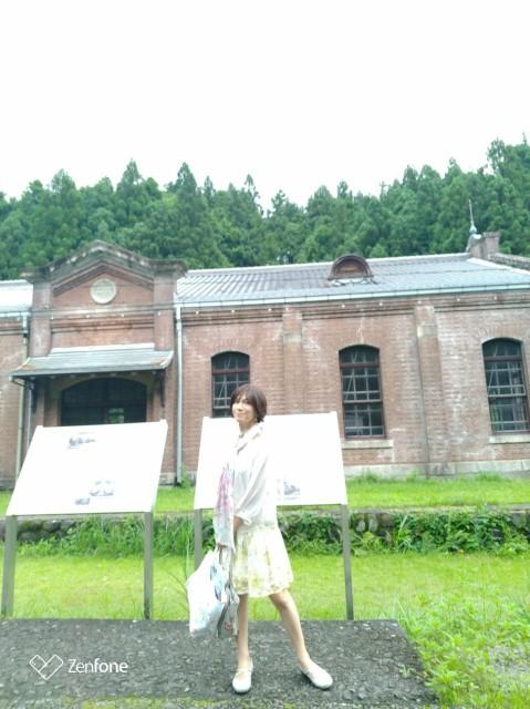 f:id:hikarireinagatsuki:20200730202611j:plain