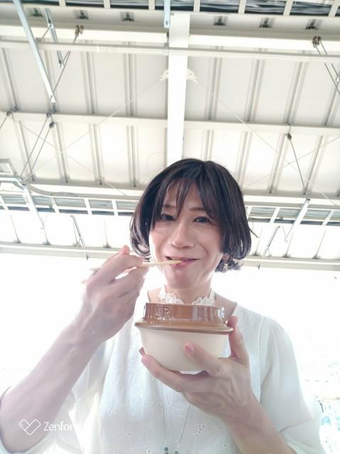 f:id:hikarireinagatsuki:20200730203010j:plain