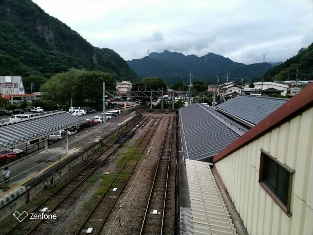 f:id:hikarireinagatsuki:20200730203025j:plain
