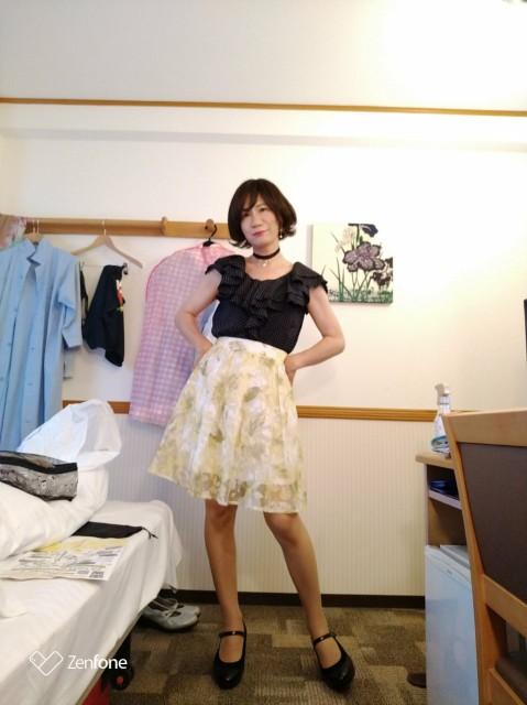 f:id:hikarireinagatsuki:20200730203149j:plain