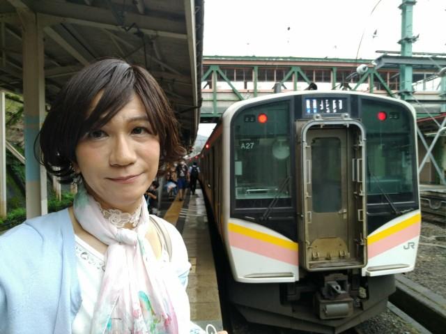 f:id:hikarireinagatsuki:20200730204720j:image