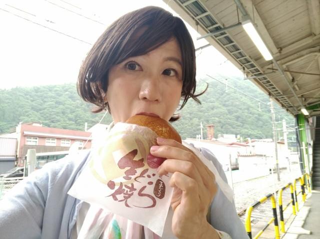 f:id:hikarireinagatsuki:20200730204736j:image
