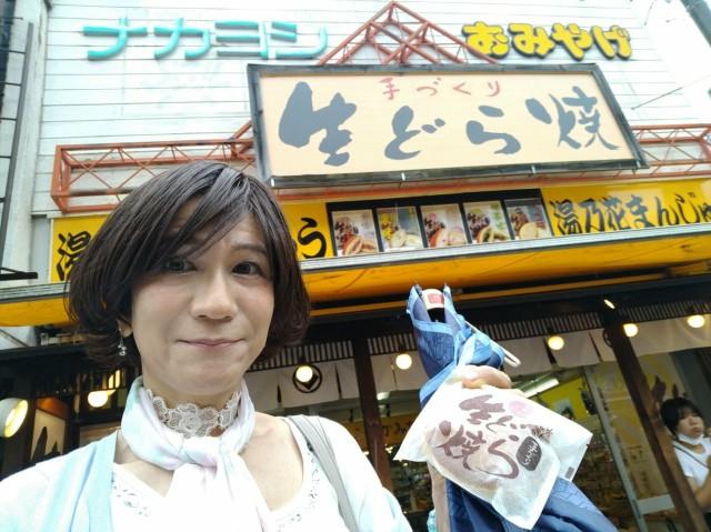 f:id:hikarireinagatsuki:20200730204757j:image