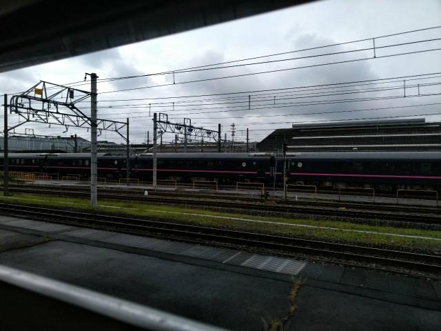 f:id:hikarireinagatsuki:20200730204829j:image