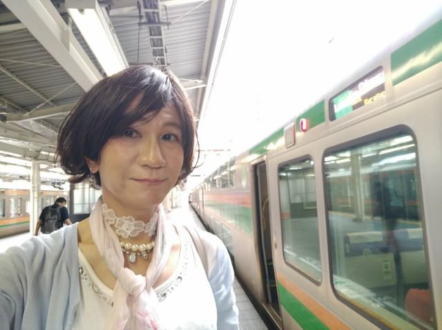 f:id:hikarireinagatsuki:20200730204905j:image