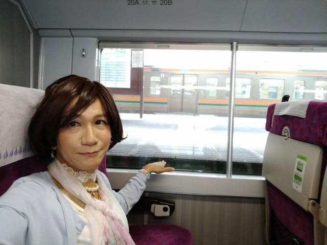 f:id:hikarireinagatsuki:20200730204919j:image