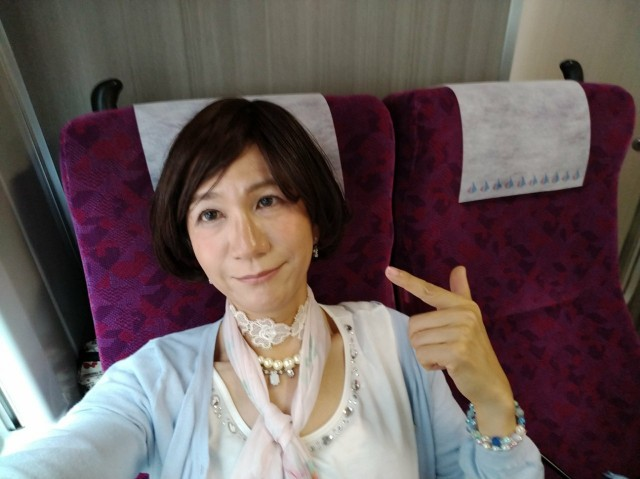 f:id:hikarireinagatsuki:20200730204934j:image