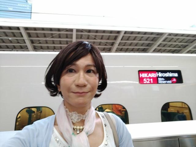 f:id:hikarireinagatsuki:20200730205048j:image