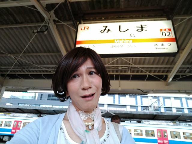 f:id:hikarireinagatsuki:20200730205110j:image