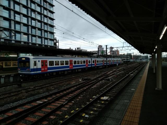 f:id:hikarireinagatsuki:20200730205130j:image