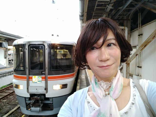 f:id:hikarireinagatsuki:20200730205227j:image