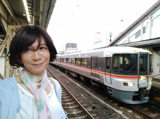 f:id:hikarireinagatsuki:20200730205335j:image