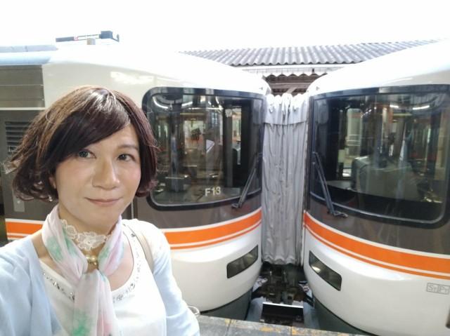 f:id:hikarireinagatsuki:20200730205355j:image