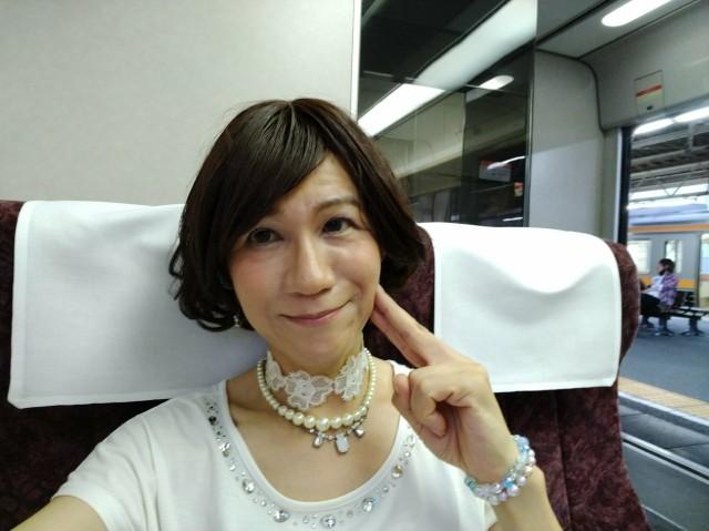 f:id:hikarireinagatsuki:20200730205443j:image
