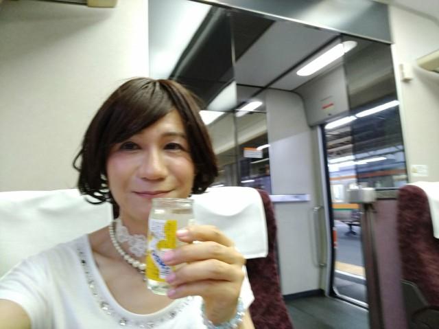 f:id:hikarireinagatsuki:20200730205521j:image