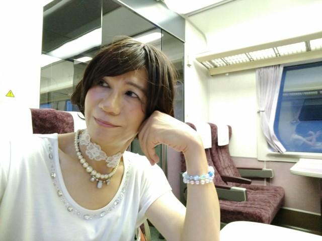 f:id:hikarireinagatsuki:20200730205604j:image