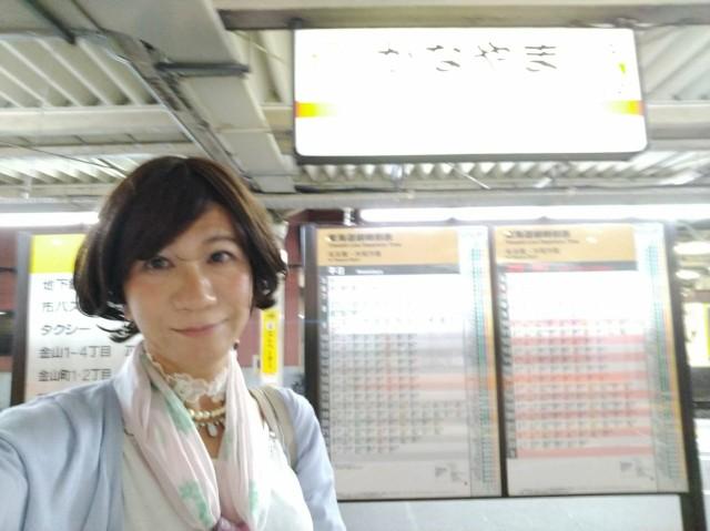 f:id:hikarireinagatsuki:20200730205658j:image
