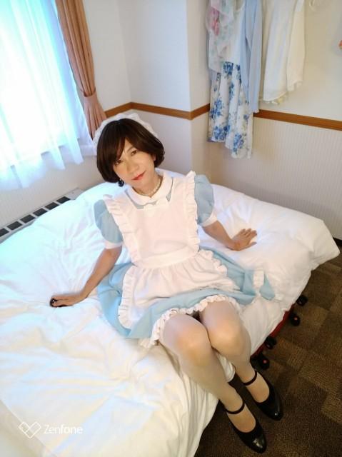 f:id:hikarireinagatsuki:20200807235010j:image
