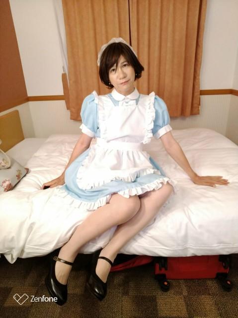 f:id:hikarireinagatsuki:20200807235353j:image