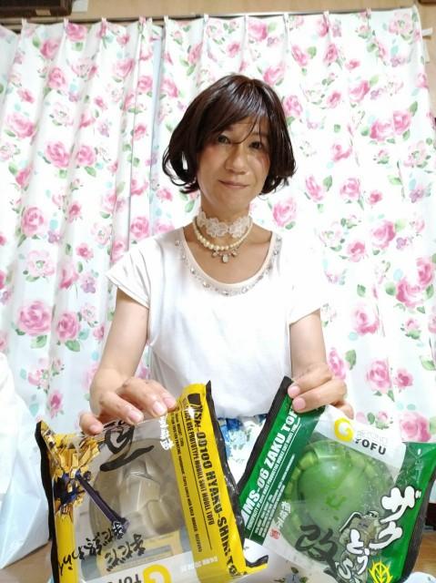 f:id:hikarireinagatsuki:20200814000740j:image