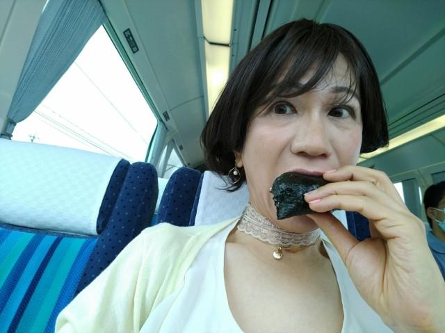f:id:hikarireinagatsuki:20200815190741j:image