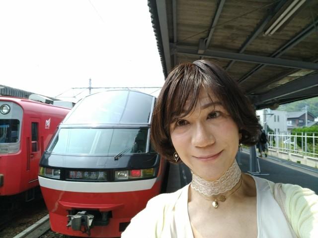 f:id:hikarireinagatsuki:20200815190802j:image
