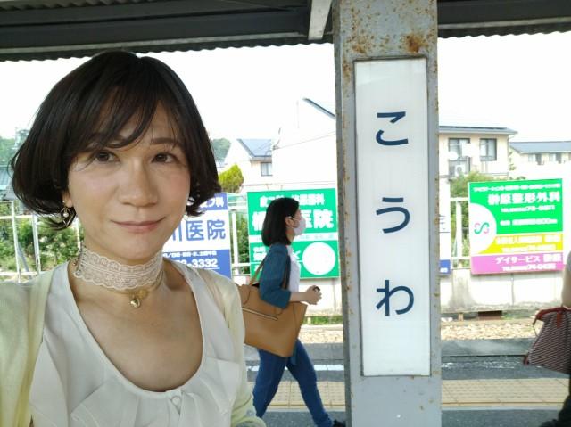 f:id:hikarireinagatsuki:20200815190829j:image