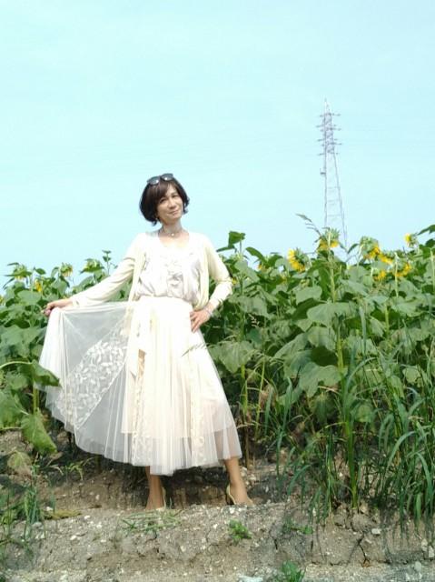 f:id:hikarireinagatsuki:20200815191234j:image