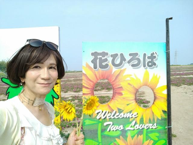 f:id:hikarireinagatsuki:20200815191255j:image