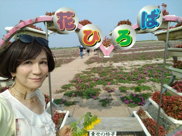 f:id:hikarireinagatsuki:20200815191311j:image