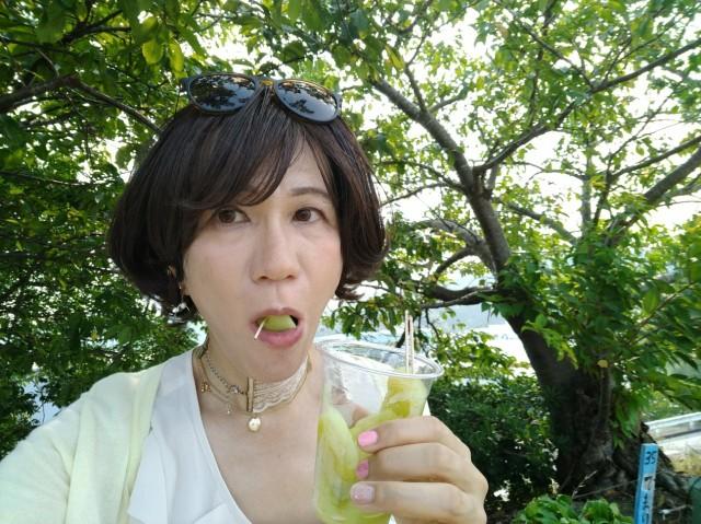f:id:hikarireinagatsuki:20200815191335j:image