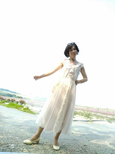 f:id:hikarireinagatsuki:20200815191408j:image