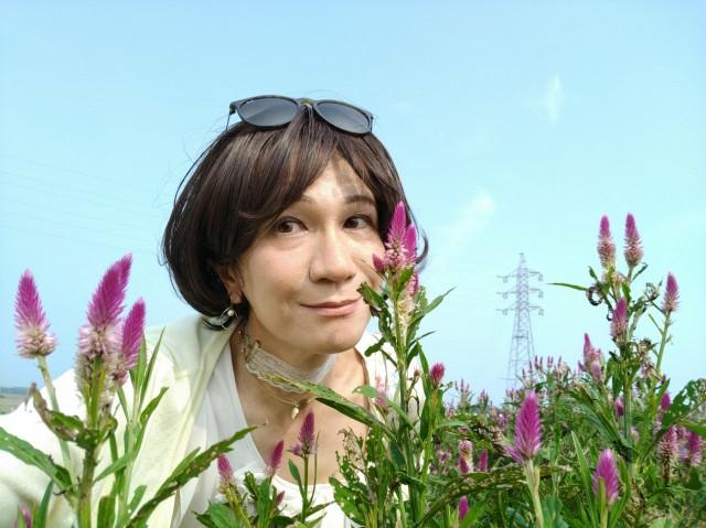 f:id:hikarireinagatsuki:20200815191425j:image