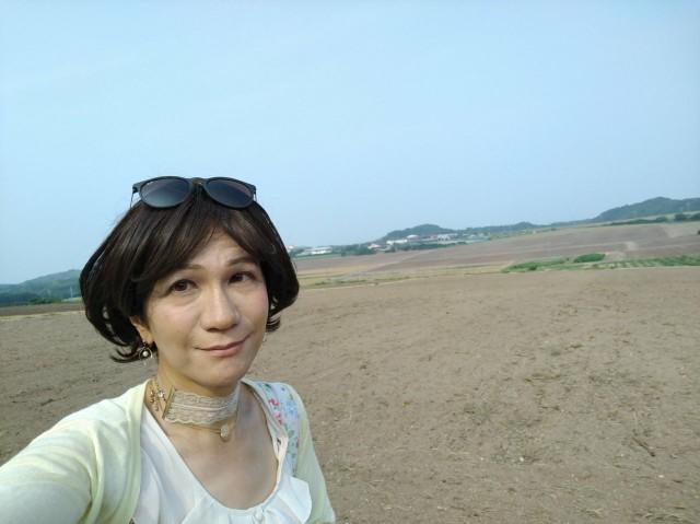 f:id:hikarireinagatsuki:20200815191500j:image