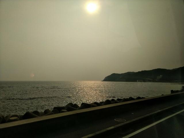 f:id:hikarireinagatsuki:20200815191520j:image