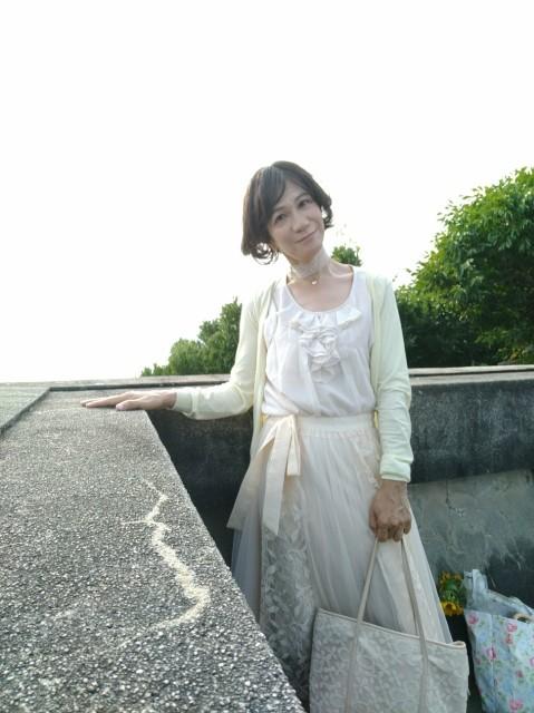 f:id:hikarireinagatsuki:20200815191609j:image