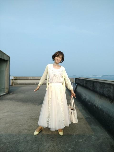 f:id:hikarireinagatsuki:20200815191627j:image