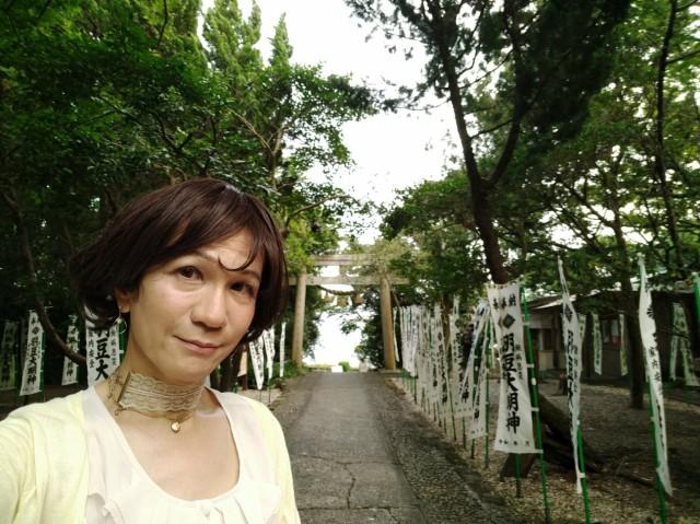 f:id:hikarireinagatsuki:20200815191651j:image
